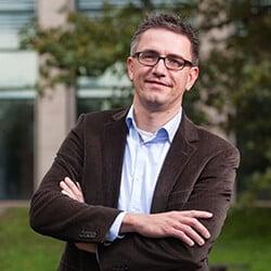 Patrick Waelpoel