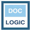 DocLogic