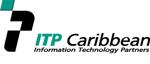 ITP Caribbean
