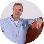 Paul Veger