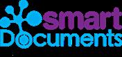 Smart Documents_new