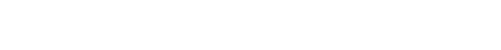 ERPflex logo RGB white 620